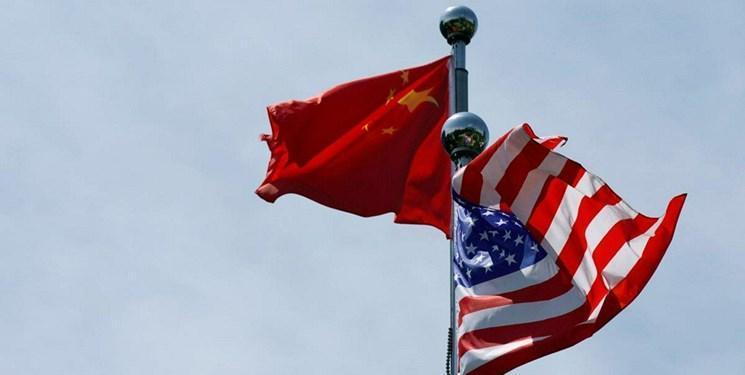 چین و آمریکا بر همکاری برای مقابله با کرونا تأکید کردند