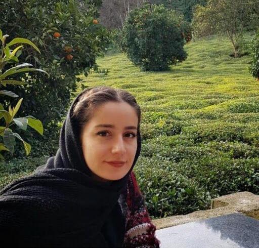 خبرنگاران نام نرجس، زینت بخش اورژانس بیمارستان میلاد لاهیجان