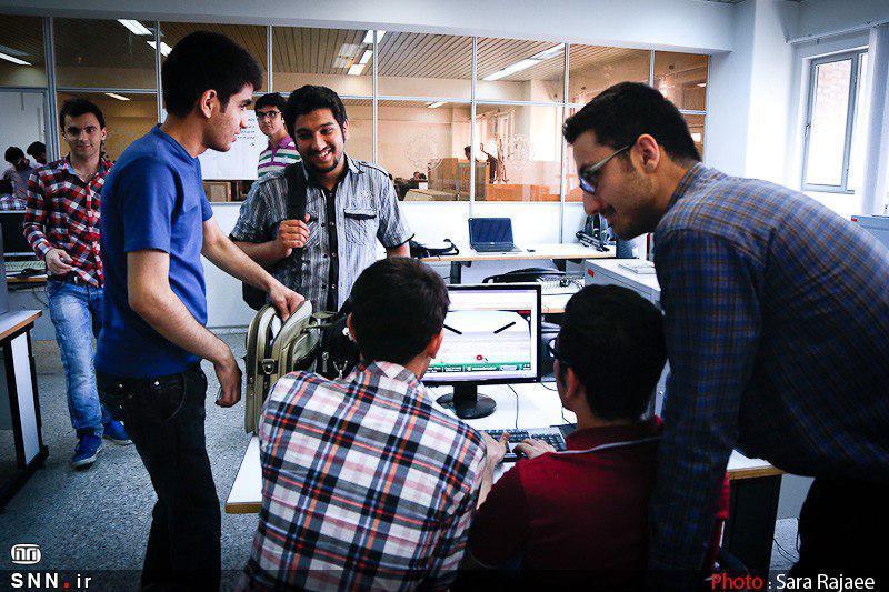 مهلت ثبت نام وام دانشجویی دانشگاه یاسوج تا 15 اردیبهشت تمدید شد