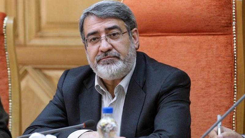 انتخابات مجلس یازدهم در تمام حوزه های انتخابیه تأیید شد