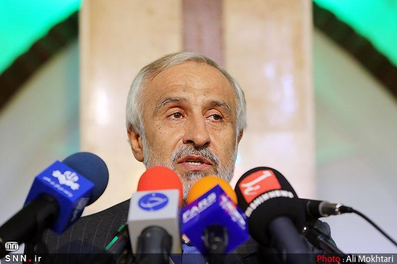 نادران: شورای نگهبان از اموال مردم صیانت کند وگرنه این اموال اگر کابین زنان شان شده باشد پس میگیریم