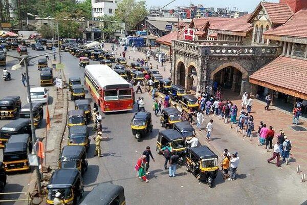 دانلود اپلیکیشن ردیابی کرونا در هند اجباری شد