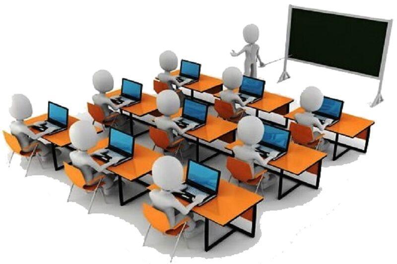 خبرنگاران اتاق بازرگانی سنندج بیش از 10 هزار نفر ساعت دوره آموزشی برگزار کرد