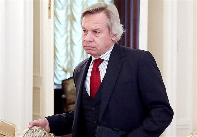 هشدار روسیه درباره استقرار سلاح های هسته ای آمریکا در خاک لهستان