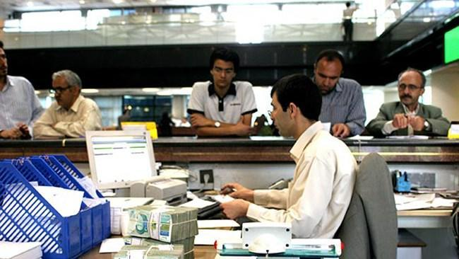 ارائه خدمات بانکی به واحدهای تولیدی دارای چک برگشتی به تصویب رسید