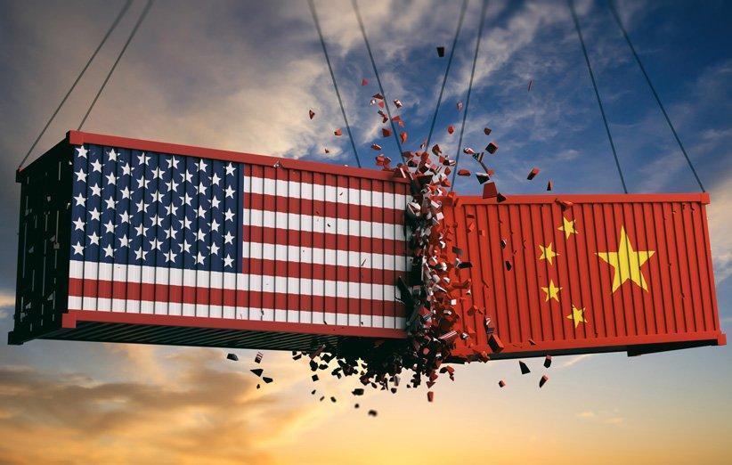 جنگ تجاری آمریکا و چین؛ چالش های پیش روی تولیدکنندگان گوشی های چینی