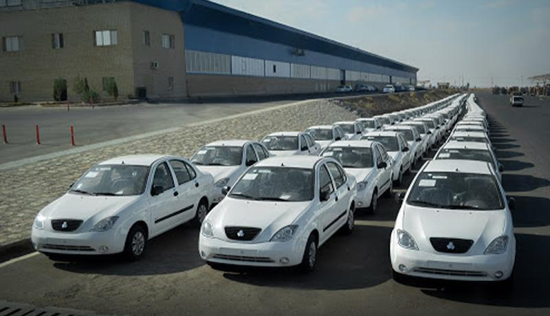 قیمت خودرو در شهریور ارزان می گردد؟