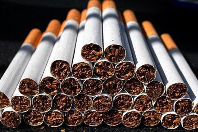 ممنوعیت پایدار عرضه قلیان در بحران کرونا ، جرایم تبلیغ دخانیات