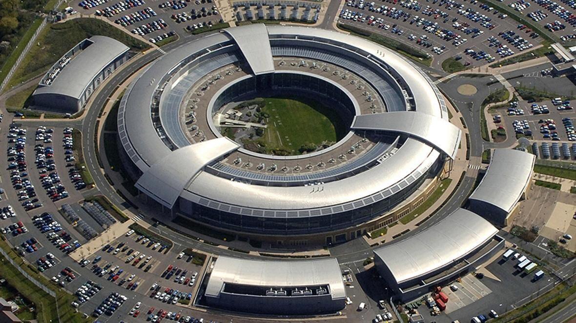 هشدار سازمان جاسوسی انگلیس درباره تهدید بازار جهانی سایبری