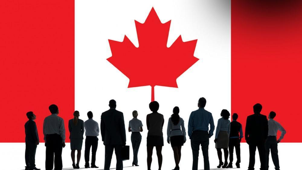 رشته مدیریت پروژه و ساخت در کانادا