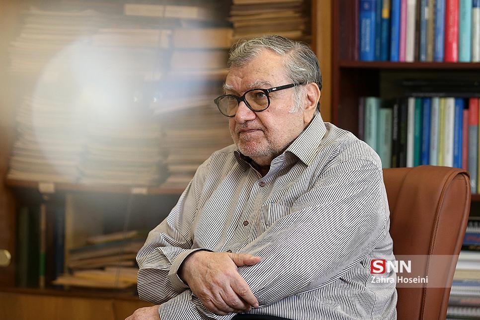 قانون شورای عالی انقلاب در انتصاب های دانشگاهی رعایت نمی گردد