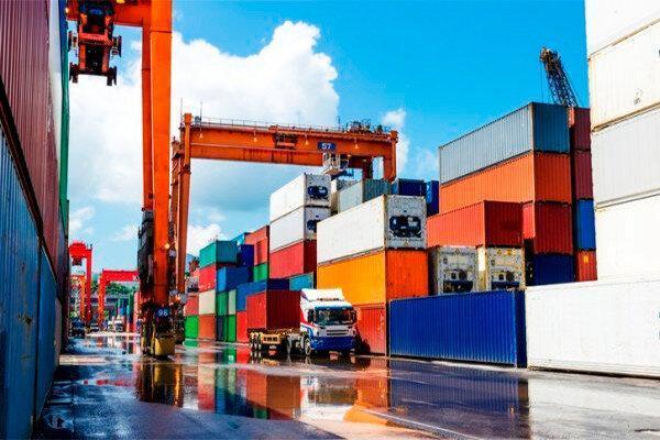 23 کارگزار صادرات فناوری در 18 کشور فعال شدند، یافتن شریکهای تجاری