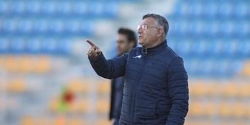مجیدجلالی: سه برابر ژاپن، مربی پرولایسنس داریم ، کشتی از خودش مدیر دارد ولی فوتبال از دوومیدانی!