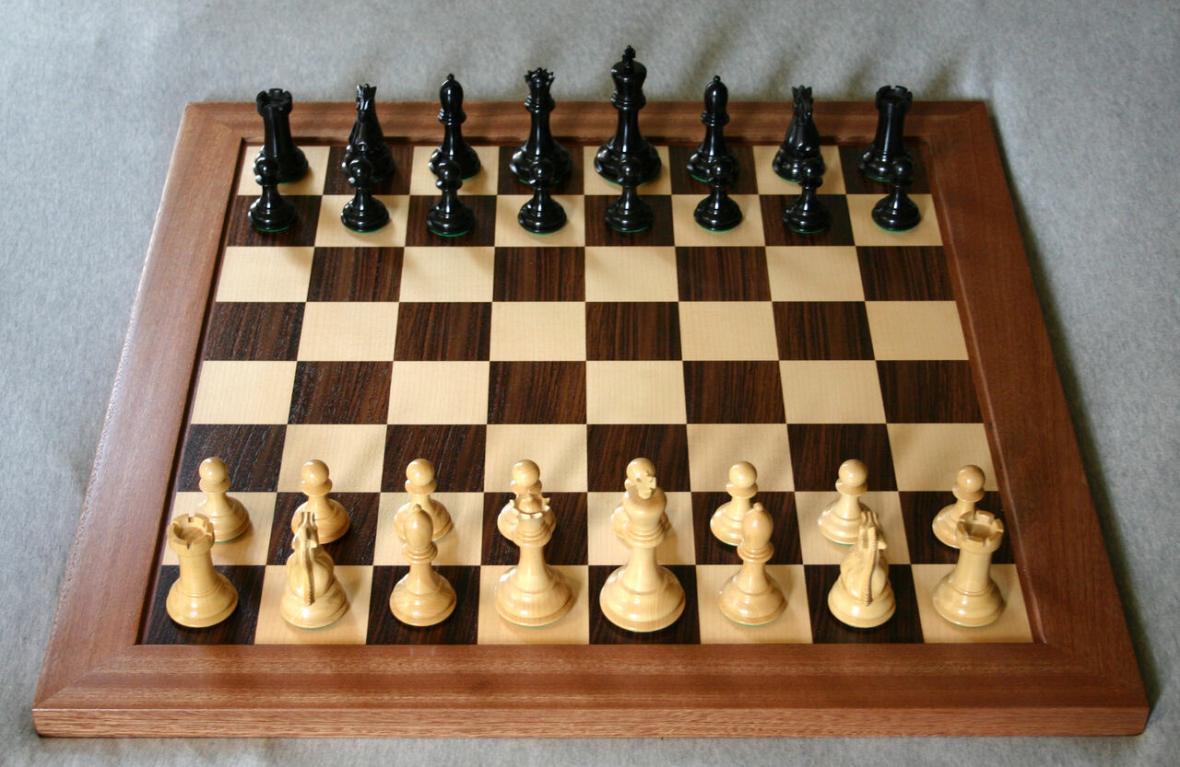 خبرنگاران رقابت های شطرنج کهگیلویه و بویراحمد با شناخت برترین ها انتها یافت