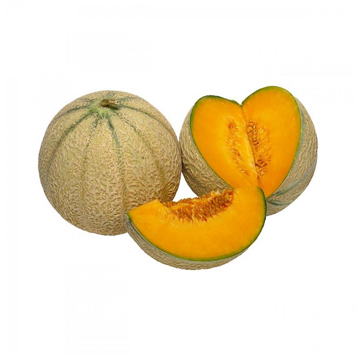 خواص میوه گرمک در طب سنتی