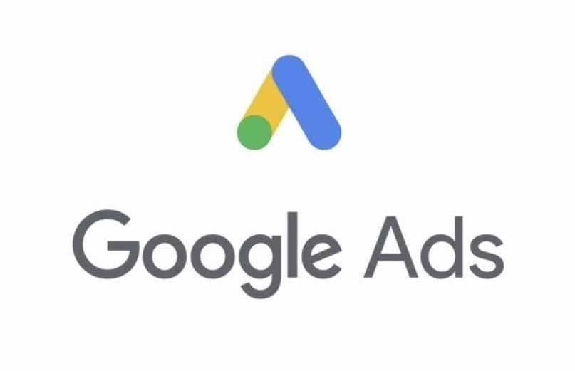 تبلیغات گوگل چیست و چه فوایدی به همراه دارد؟