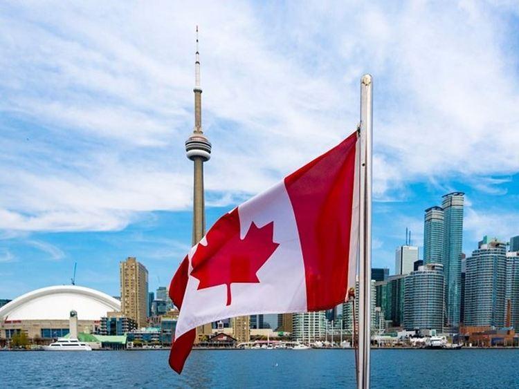 اخذ اقامت در کانادا با موسسه مهاجرتی یوکن