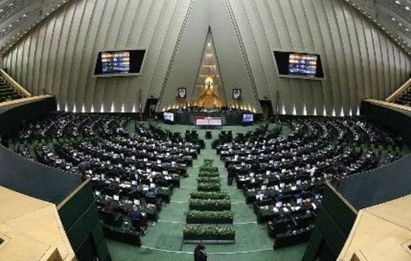 شروع جلسه علنی امروز مجلس، آنالیز احکام مربوط به اصلاح ساختار بودجه در دستور کار