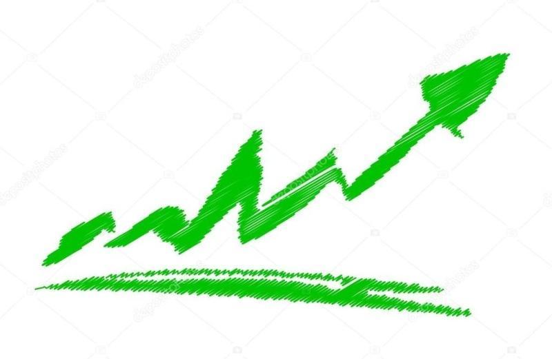 رشد 70 درصدی فراوری مواد اولیه لوازم خانگی در شرایط تحریم