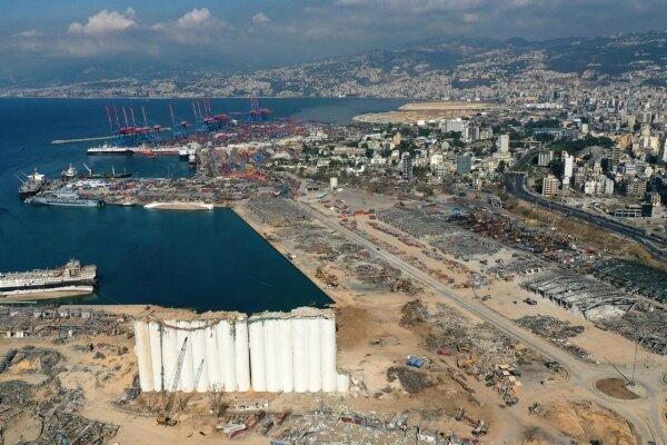 تحقیقات انفجار بندر بیروت به دور از سیاسی&zwnjکاری انجام شود