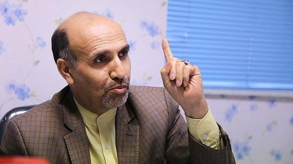 دو پتانسیل پنهان در اقتصاد ایران