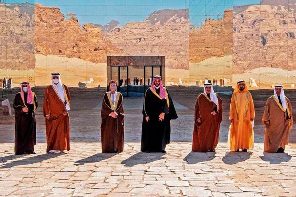 ایران بیانیه شورای همکاری خلیج فارس را به شدت محکوم کرد