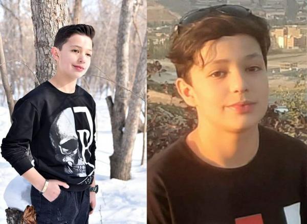 قضیه قتل فجیع دانش آموز 13 ساله تبریزی؛ چرا محمد امین از خانه بیرون رفت؟