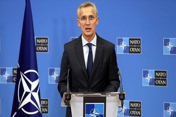 استولتنبرگ: توافق دوحه به شرایط افغانستان بستگی دارد