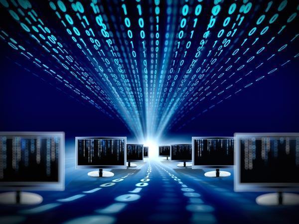 بیت تورنت، راه حلی برای سرعت پایین دانلود