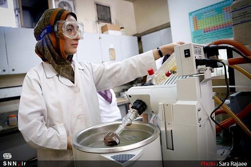 دبیرخانه ستاد مقابله با بیماری کرونا در آذربایجان شرقی آماده پذیرش طرح های فناورانه است