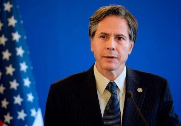 واکنش آمریکا به ترور لقمان سلیم فعال سیاسی لبنان