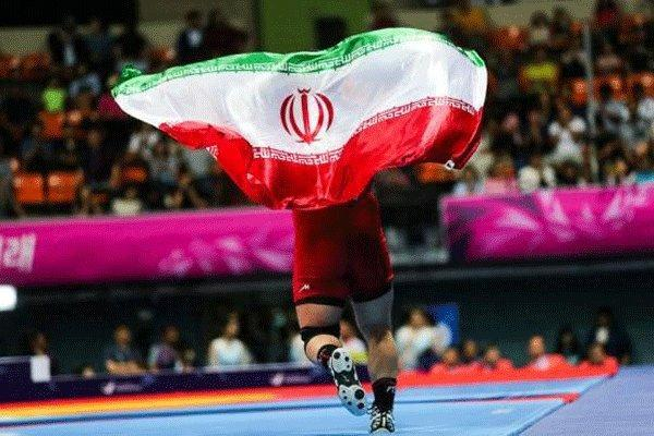 بودجه 22 میلیاردی برای پرداخت پاداش مدال آوران سال 98 ورزش