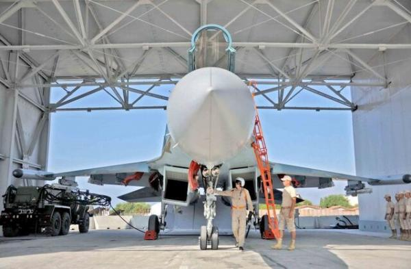 پنج سلاحی که عربستان علاقه مند به خرید از روسیه است