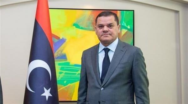 خبرنگاران حمایت کشورهای غربی از دولت موقت لیبی