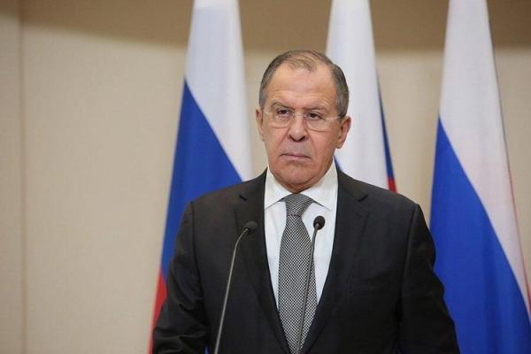 لاوروف: چین و روسیه به زودی موانع کرونایی سفر را بر می دارند