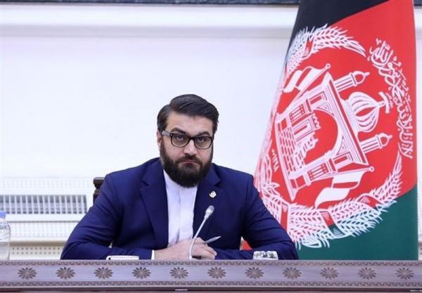 اعلام زمان برگزاری نشست ترکیه؛ دولت افغانستان در آشفتگی به سر می برد