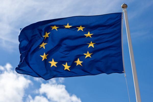 نرخ بیکاری در اتحادیه اروپا بالا رفت