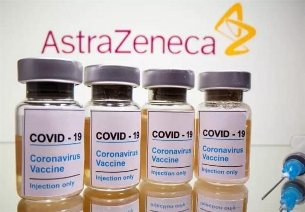 دانمارک دیگر از واکسن آسترازنکا استفاده نمی کند