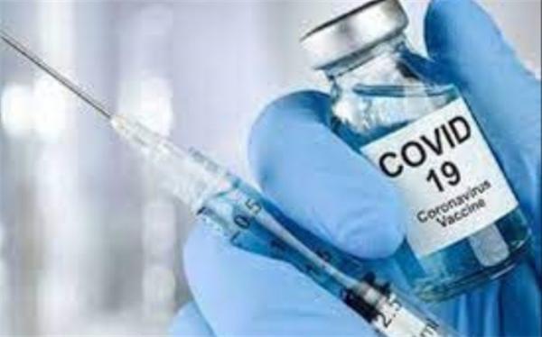 30 میلیون دلار از اموال ایران در کره برای خرید واکسن کرونا اختصاص یافت
