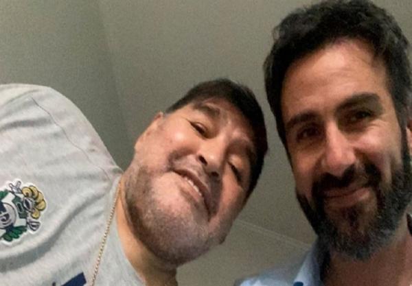 گزارشی جدید از پرونده مرگ مارادونا؛ سهل انگاری پزشکان تأیید شد!