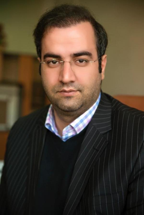 کرمانشاه در صندلی یازدهم ارزیابی بنگاه های مالی متاثر از کرونا