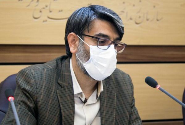 20 زندانی جرائم غیرعمد در استان اصفهان با یاری خیران آزاد شدند