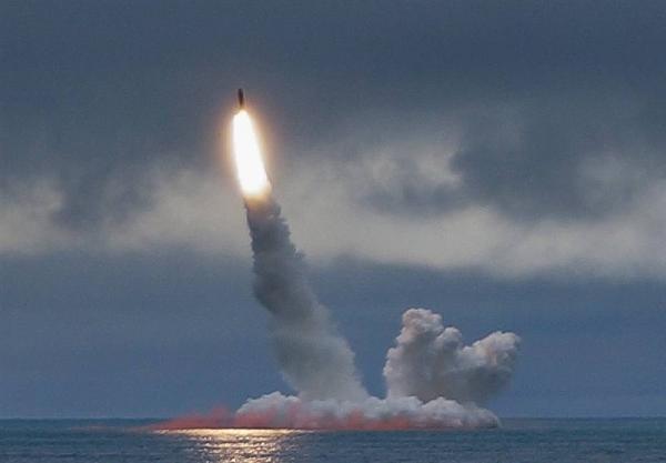 اعلام تعداد کل تسلیحات راهبردی تهاجمی در روسیه و آمریکا