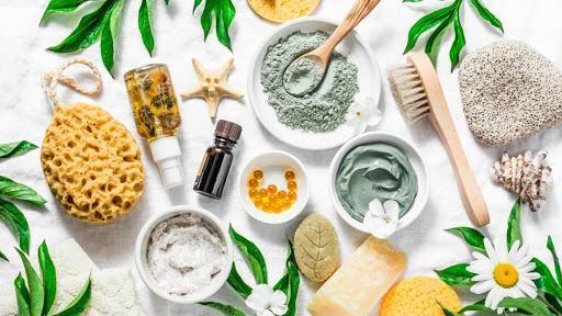 تولید 20 ماده اولیه آرایشی و بهداشتی در کشور