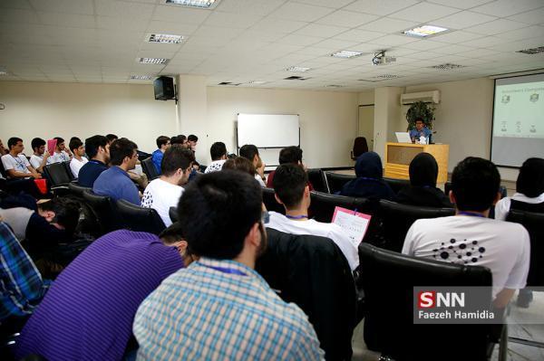 کارگاه بین المللی دانش افزایی نظام های رتبه بندی برگزار می گردد
