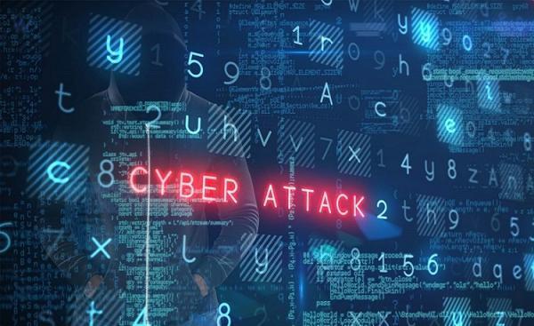 زیان 20 میلیارد دلاری حملات سایبری به کسب و کار ها