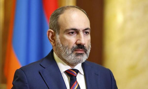 ارمنستان با جمهوری آذربایجان سند همکاری امضا می نماید