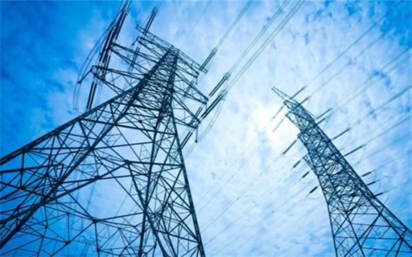 بحران مصرف برق در هفته آینده با تنش دمایی