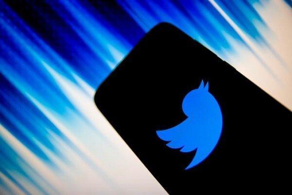 توئیتر تسلیم قوانین هند شد، انتصاب مدیر همخوانی با قوانین