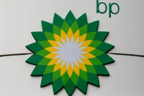 دارایی های نفتی بریتیش پترولیوم در عراق مستقل می گردد